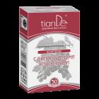 БАД к пище «Комплекс с виноградными косточками» 30 таблеток