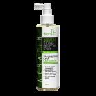 Термозащитный спрей с кератином для окрашенных волос
