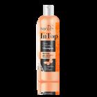 Шампунь для глубокого очищения InTop