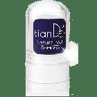 Природный дезодорант Natural Veil Алунит