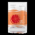 Соль для тела «Грейпфрут»