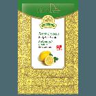 "Соль для тела ""Бодрящий лимон"" Hainan Tao"