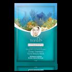 Бьюти-маска для лица «Водоросли океана». Экспресс-увлажнение и свежесть
