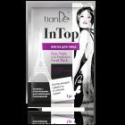 Маска для лица «Свидание во французском стиле» InTop